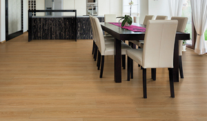 Shop our Featured COREtec Plus XL flooring in the Online Product Catalog.