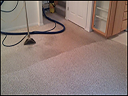 Carpet Cleaning Thumbnail