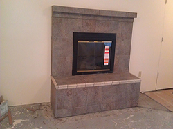 Fireplace Tile Overlay Thumbnail