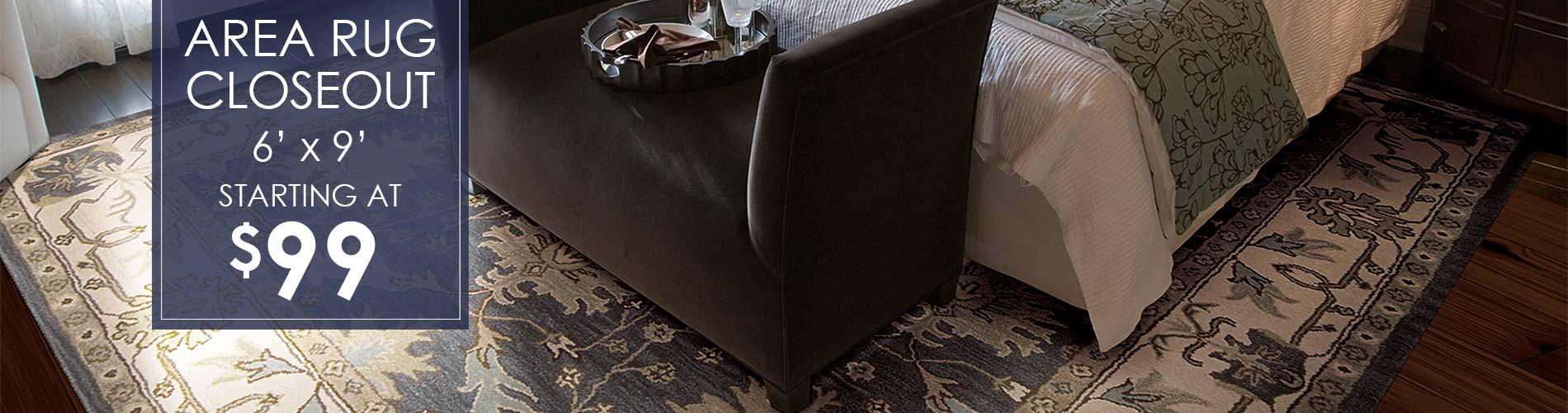 Nu Way Carpet Astoria Oregon Carpet Alan