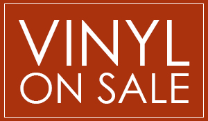 In-Stock Vinyl on sale now, starting at only 99 cents per square foot. Amazing choices at amazing prices, only at Nu-Way Carpet in Astoria, Oregon!