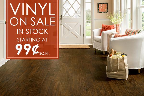 Flooring On Nu Way Carpet Largest Selection Of Tile Hardwood More In Astoria Or